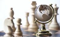 论股市操盘盈利模式的重要性