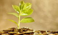 金印视频:盘口分析大资金入场重要依据