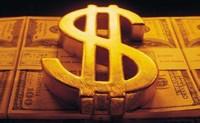 资金为王的分析几大步骤